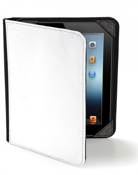 BagBase iPad cover
