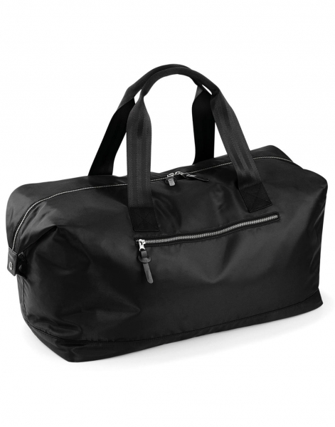 Bag base weekender
