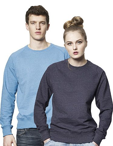 Onze merken Continental clothing salvage jumper